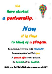 slogan_-_plakatek-page-001